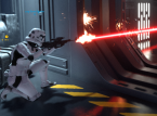 Star Wars Battlefront: Death Star DLC