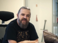 Daniel Vavra cancels talk at Gamelab after online insults