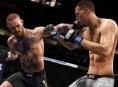 Report: Accusations of pay-to-win in UFC 3