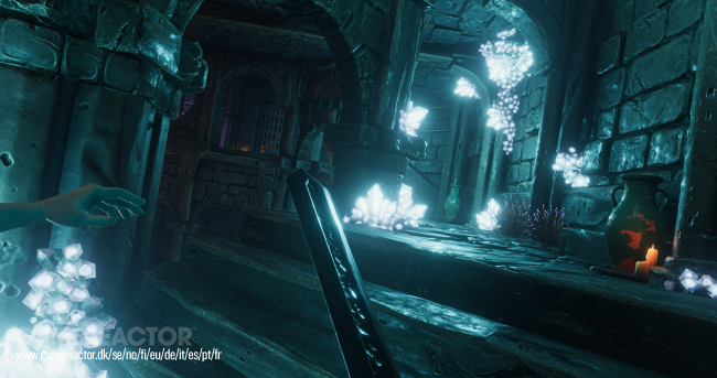 Underworld Ascendant arrives this September