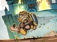 Wonder Boy: The Dragon's Trap coming to retail in Q1 2018