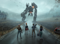 Generation Zero's release trailer has landed