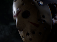 New gameplay for Friday the 13th: The Game