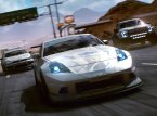 Need for Speed Payback - Hands-On Impressions