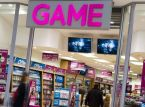 Game to close another 40 stores in the UK