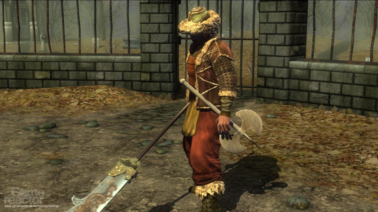 pictures of deadliest warrior ancient combat 10 12