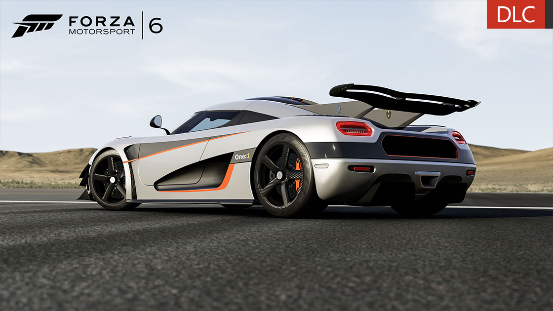 pictures of forza motorsport 6 december dlc pack announced 1 7