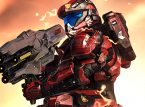 Listen to 15 minutes of music from Halo 5: Guardians