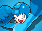 Check out the trailer for the Mega Man cartoon