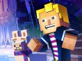 Minecraft: Story Mode - Season 2 episode 2 gets release date