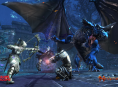 Neverwinter reaches 15 million players