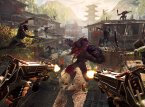 New screenshots and a trailer for Shadow Warrior 2