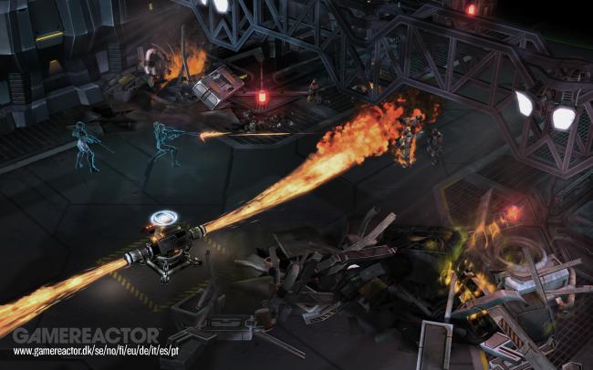 Starcraft 2 matchmaking
