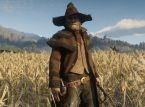 Red Dead Redemption 2 PC specs revealed