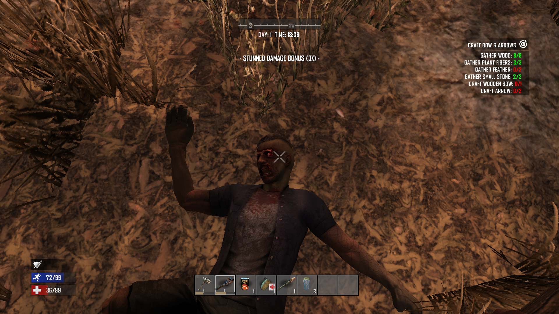 Pictures Of 7 Days To Die 6 12