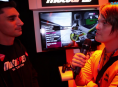 Milestone talks MotoGP 14 with us