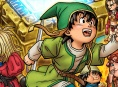 Dragon Quest VII: FotFP's European release date revealed