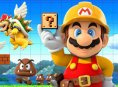 Super Mario Maker for Nintendo 3DS given overview trailer