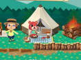 Animal Crossing: Pocket Camp passes 5 million downloads