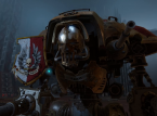 Warhammer 40K: Inquisitor - Martyr gets a release date