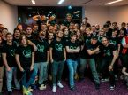 Over £3 million raised by French game charity marathon ZEvent
