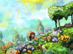 Braid, Anniversary Edition heading to consoles next year
