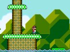 Player completes Super Mario World in 23 minutes blindfolded