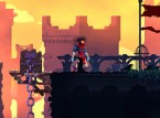 Dead Cells - Early Access Impressions