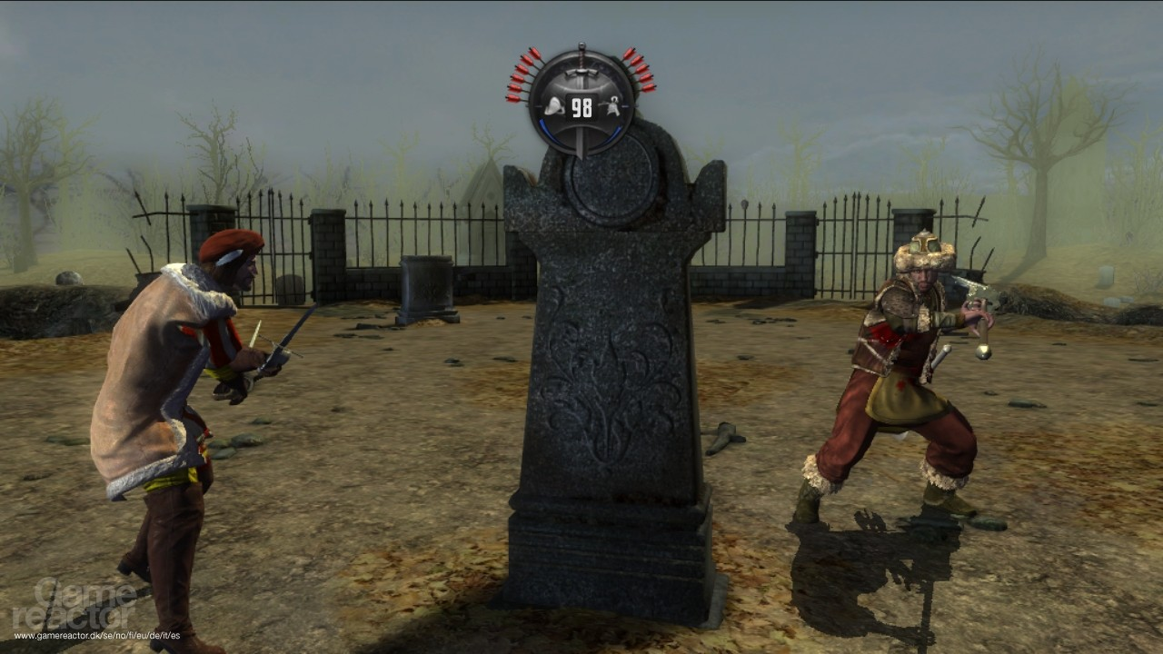 pictures of deadliest warrior ancient combat 6 12