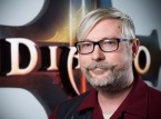 Launching Reaper of Souls - Interview with Blizzard's Jesse McCree
