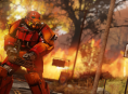 Victims of Fallout 76 loot-stealing hackers get their loot back