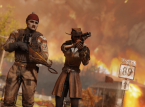 First Impressions of Fallout 76's Ring of Fire