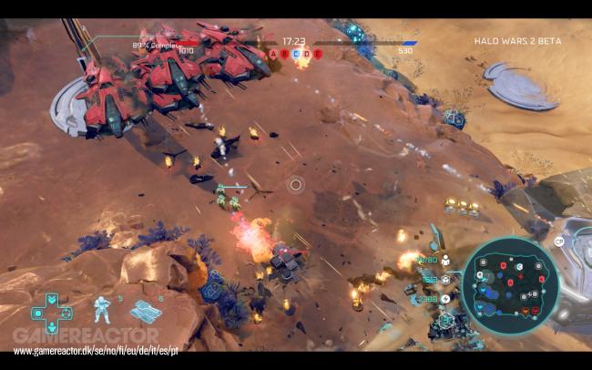 Скачать Игру Halo Wars 2 Через Торрент На Pc На Русском - фото 4