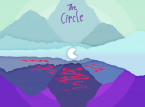 The Journey of the Imperfect Circle has a deeper allegory to it