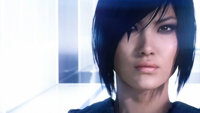 Mirror's Edge to become tv series