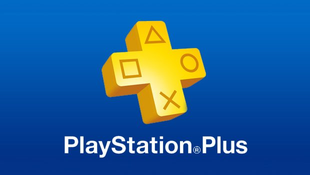 PS Plus subscribers increased to 47.4 million in 2020