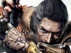 Beginner's Guide to Sekiro: Shadows Die Twice