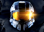 Frontline - Halo: The Master Chief Collection