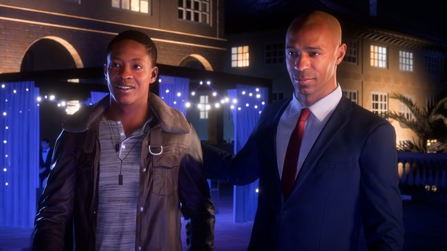 FIFA 18: The Journey - Preview Impressions