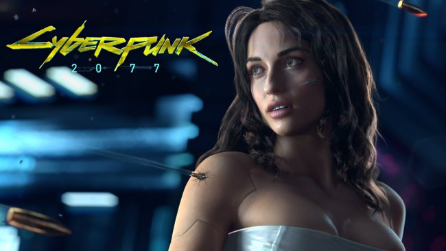 Report: Cyberpunk 2077 trailer at E3 and demo