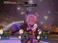 Here's how Atelier Lydie & Suelle look on the Switch
