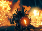 Rage 2 gets extended gameplay trailer at QuakeCon