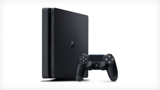 PlayStation 4 has now sold 113.8 million units