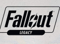 Fallout Legacy Collection seems to be coming later this October
