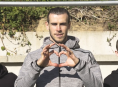 Gareth Bale launches Ellevens Esports with 38 Entertainment