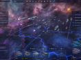 Sci-fi MMO Starborne going into open beta in April