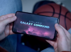 Stellaris: Galaxy Command lands on iOS and Android