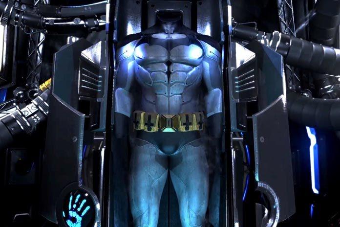 Batman's Legacy [Jason Todd] Batman_1879503b