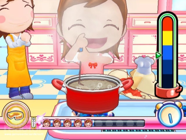 pictures of cooking mama world kitchen 27 33
