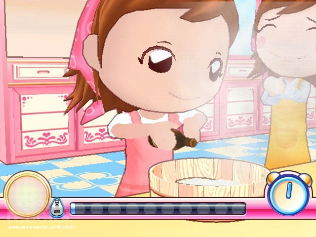 pictures of cooking mama world kitchen 16 33
